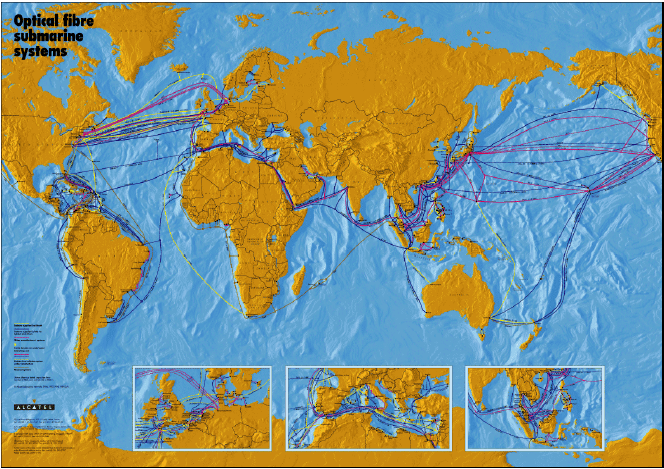 submarine-cable-routes